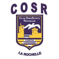 Club Omnisports Rochelais